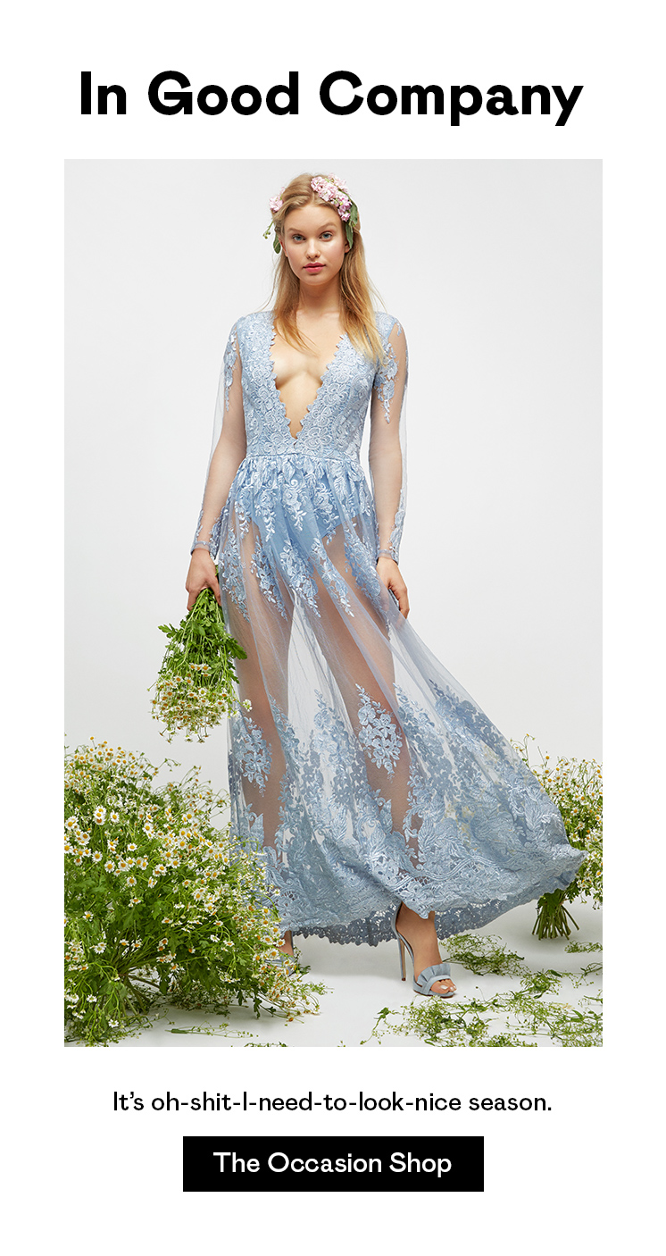 NYC Dresses Stores Women