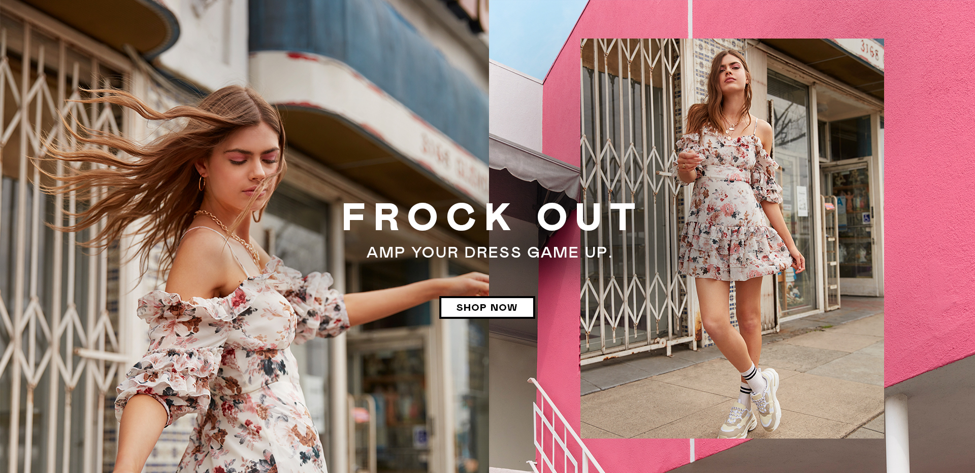 Women s Online Clothes   Fashion Shopping  be253c0b082