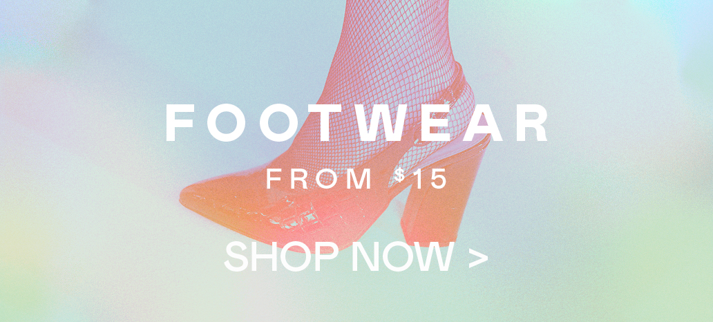063d25d1 Women's Online Clothes & Fashion Shopping | Nasty Gal
