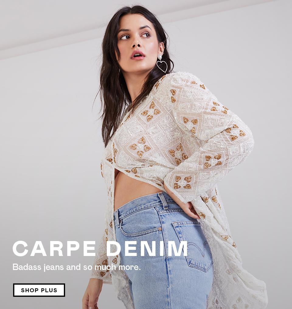 b8f645c856 Women s Online Clothes   Fashion Shopping