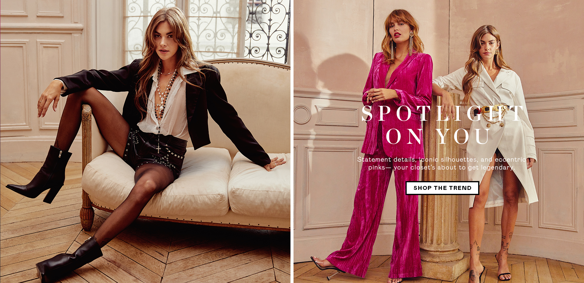 reputable site d1d4e 23393 Women's Online Clothes & Fashion Shopping | Nasty Gal