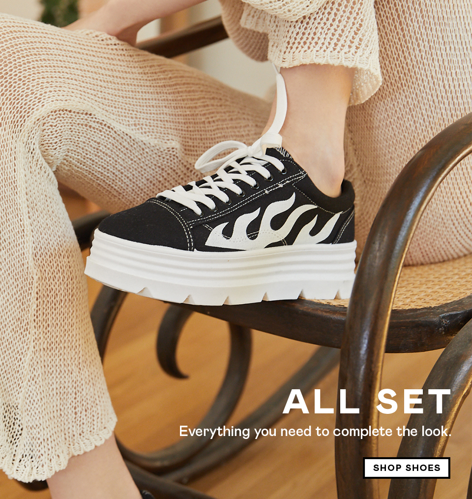 9bd58f3f15c46a Women s Online Clothes   Fashion Shopping