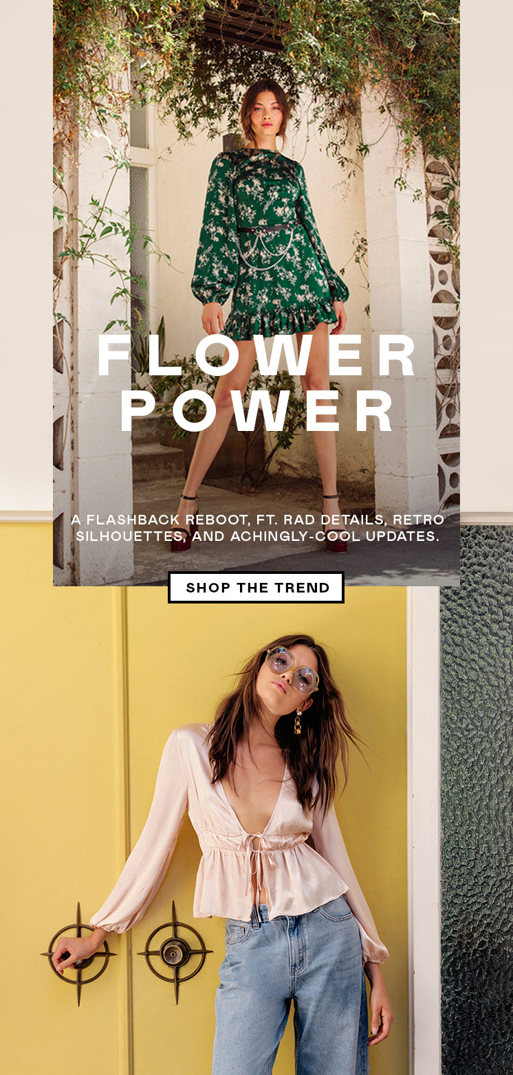 Women S Online Clothes Fashion Shopping Nasty Gal