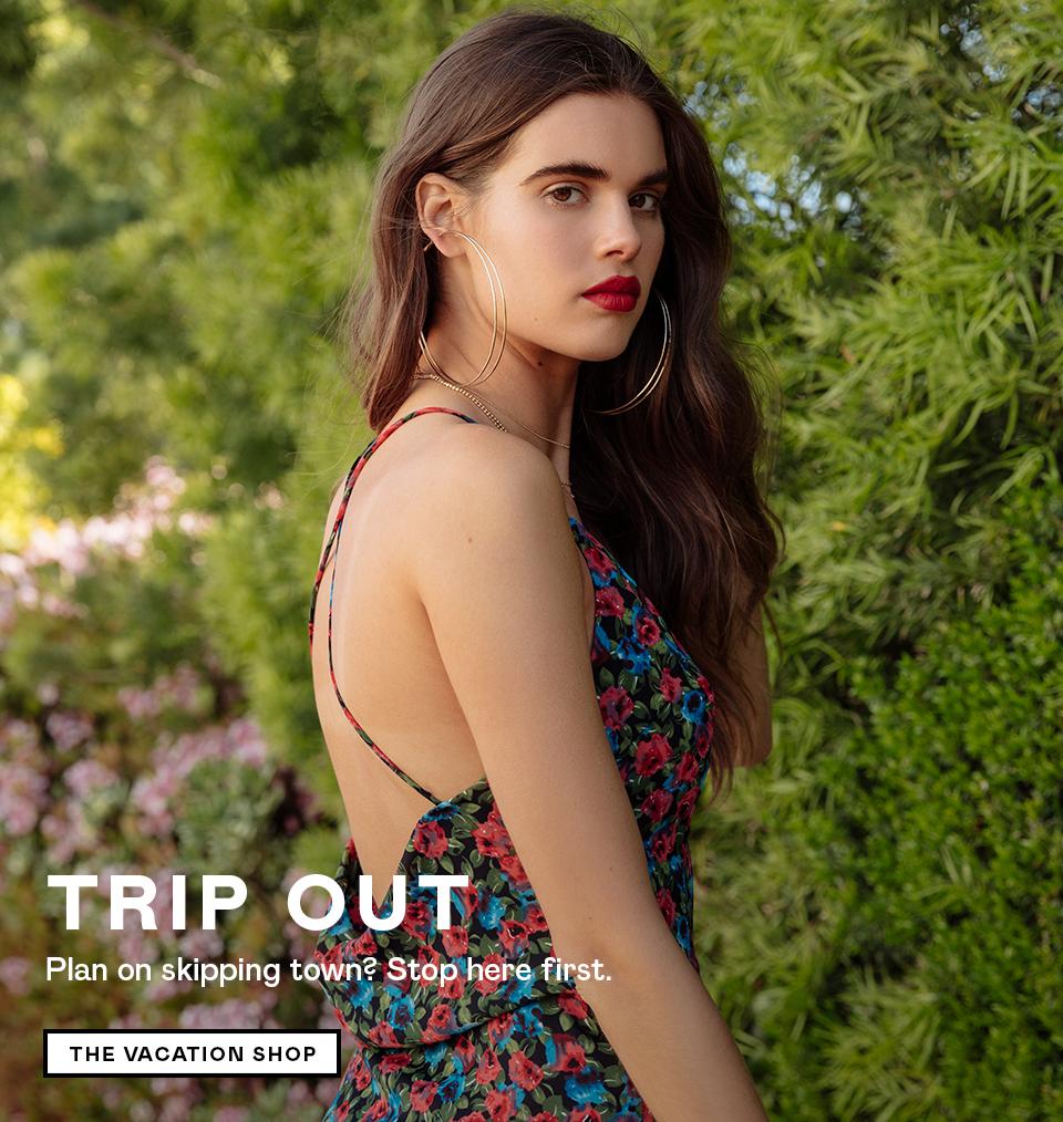 3fcf3365ff3 Women s Online Clothes   Fashion Shopping