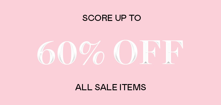 We have 7 Voga Closet deals for you to choose from including 2 coupon codes, 5 Offer. Latest offer: Big Party Mood: New Arrivals At 15% Off We have a dedicated team searching for the latest Voga Closet coupons and Voga Closet codes.