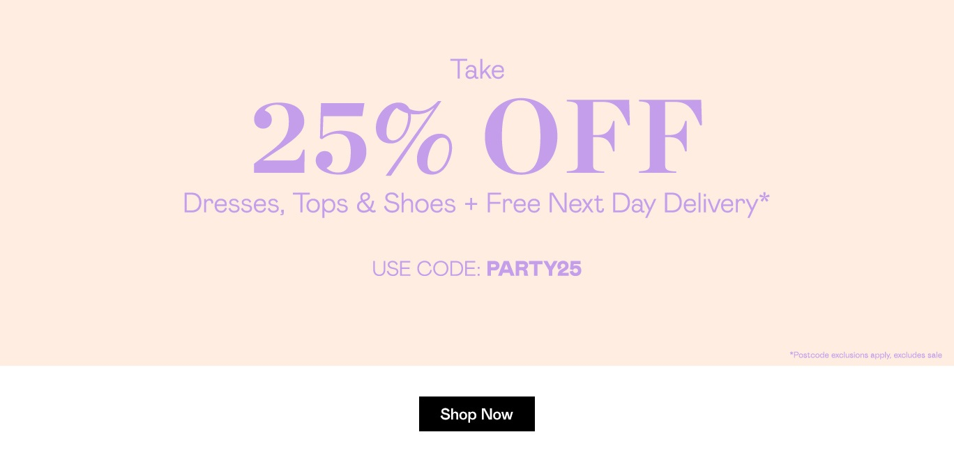 Get instant access to student discount at Nasty Gal with UNiDAYS.