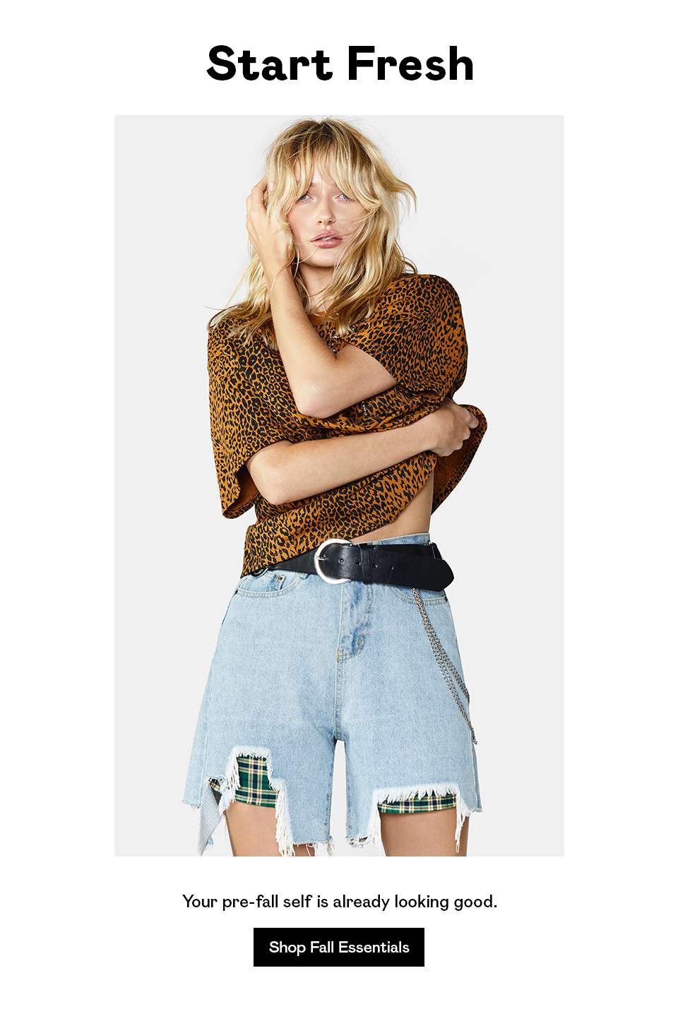 Nasty Gal | Shop Women\'s Clothing & Fashion Online