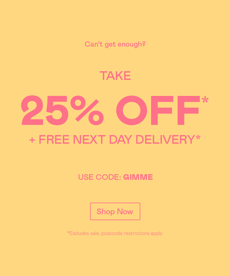 Today's top Boohoo discount code: Free Shipping on $60 Purchase. Get 25 Boohoo discount codes and promo codes for on RetailMeNot.