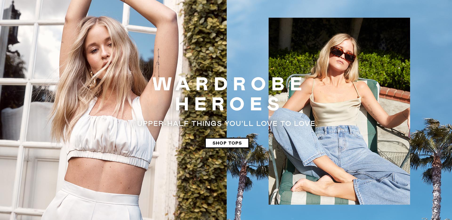 69e2a89449 Women s Online Clothes   Fashion Shopping
