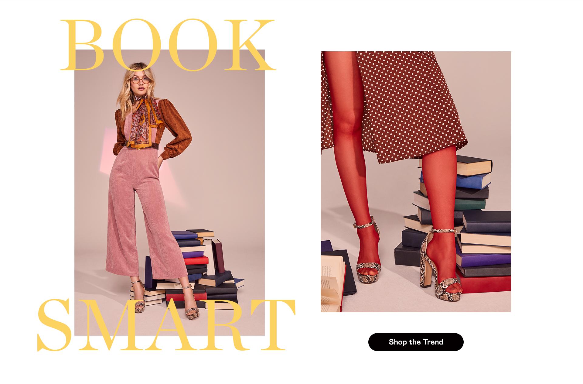 Nasty Gal | Shop Women\'s Clothing & Fashion Online