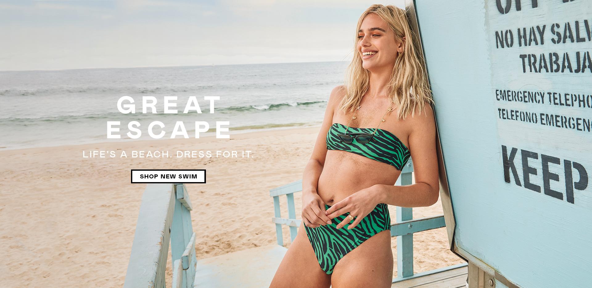 290f33af04f5f Women's Online Clothes & Fashion Shopping | Nasty Gal